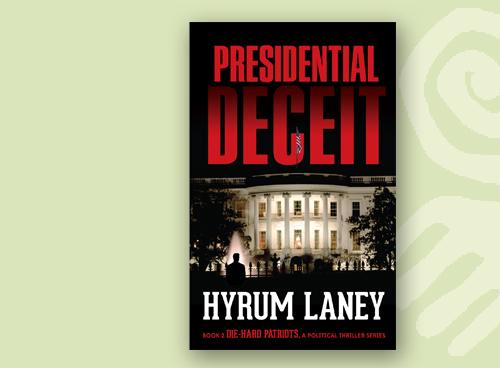 Presidential Deceit